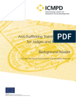 2006_Anti-trafficking training for Prosecutors and Judges Background Reader_EN.pdf