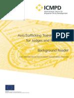 2006_Anti-trafficking training for Prosecutors and Judges Background Reader_EN.pdf
