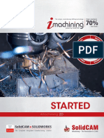 SolidCAM_2016_iMachining_Getting_Started.pdf