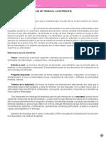 41-43.pdf