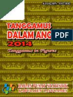 Tanggamus Dalam Angka 2014