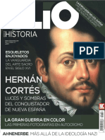 Clio Historia 159
