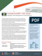 FortiGate-60C.pdf