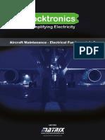 EASA Electrical Fundamental 3
