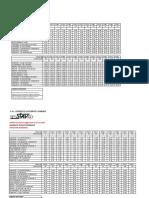 554.pdf