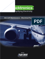 EASA Electrical Fundamentals 1