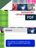 Suprapubic Cateterization Andrie Rev 2