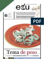 PuntoEdu Año 2, número 41 (2006)