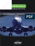 EASA Electrical Fundamentals 2