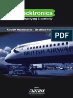 EASA Electrical Fundamentals 4