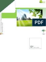 2010.12.13 VIDC_Presentation-Rev2.pptx