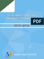 00 Renstra Prov Bali 2015-2019