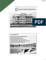 2-_introduction_to_precast_concrete.pdf