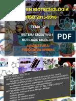 TEMA 12-FISIOLOG__A DEL SISTEMA DIGESTIVO-III-2015-2016.pdf
