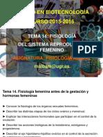 TEMA-14-II-FISIOLOG__A DEL SISTEMA REPRODUCTOR FEMENINO.pdf