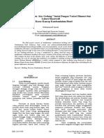 597-4760-1-PB.pdf