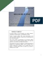 CAP III SELLOS [Modo de compatibilidad].pdf