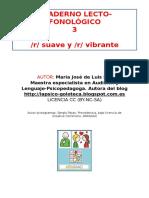 CUADERNO LECTO-FONOLÓGICO R (1).doc