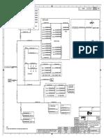 141111_CSP-1-AB-900-EP140-00003_2(ANSI)-Model