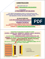 Tema1.Introduccion.ppt.pdf