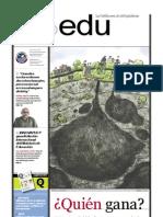 PuntoEdu Año 2, número 44 (2006)