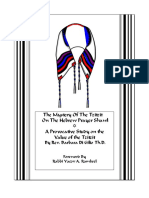 The Mystery of the Tzitzit Book_2
