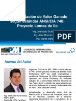 L9C_JEANCARLO DURÁN_JOSÉ MONZÓN_MARCO MARCHETTI.pdf