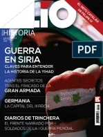 Clio Historia 167