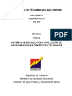 6._Sistemas_de_recoleccion_de_aguas.doc
