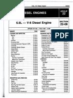 [FORD]_Manual_de_reparacion_Motor_Ford_V8_Diesel.pdf