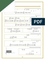 التكامل.pdf