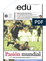 PuntoEdu Año 2, número 49 (2006)