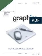 Graphire4-Manual.pdf