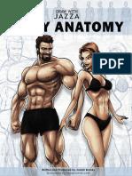 333193368-Draw-with-Jazza-Easy-Anatomy-pdf.pdf