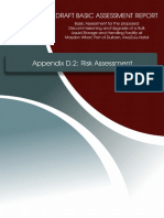 6_Appendix D2 - Risk Assessment.pdf