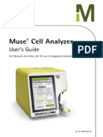 0500-3115 Muse Cell Analyzer User Guide.pdf