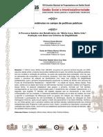 Anais - Enapegs.pdf
