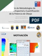 04-Metodologia de Transferencia Espectral