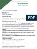 13 Preguntas Sobre Créditos Infonavit - Mi Dinero - CNNExpansion