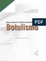 manual_integrado_vigilancia_epidemiologica_botulismo.pdf