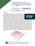 analisis y diseño con LRFD.pdf