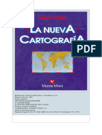 65495498-La-Nueva-Cartografia-Peters.pdf