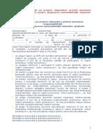 Anexa 6 Model declaratie privind asumarea responsabilitatii sustenabilitate.doc