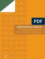 leishmaniose_visceral_reducao_letalidade.pdf