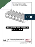 Tipologia del edificio industrial.pdf