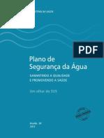 Plano Seguranca Agua 2013 Web