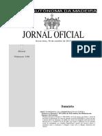 ISerie-168-2015-10-30