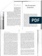 124506505-The-Pornographic-Imagination-by-Susan-Sontag.pdf