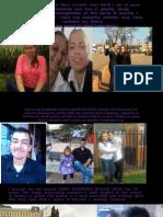 VIDEO LA FAMILIA INGLES SENA