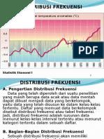 PENYAJIAN DATA STATISTIKA EKONOMI.pptx
